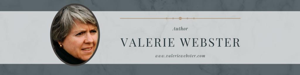 Valerie Webster
